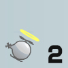 Click here & Play to Skylocopter 2 the online game !