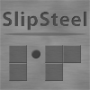 Click here & Play to SlipSteel the online game !