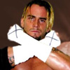 Click here & Play to SmackDown CM Punk the online game !