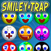 Click here & Play to SmileyTrap the online game !