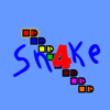 Click here & Play to Sn4ke the online game !