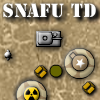 Click here & Play to SNAFU TD the online game !