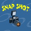 Click here & Play to Snap Shot the online game !