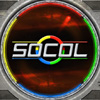 Click here & Play to Socol the online game !