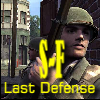 Click here & Play to Soldier Fortune - Last defense the online game !