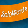 Click here & Play to Solo Words the online game !