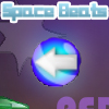 Click here & Play to Space Beats the online game !