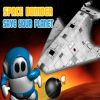 Click here & Play to Space Bomber the online game !