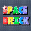 Click here & Play to Space Brick the online game !
