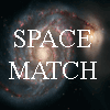 Click here & Play to Space Match the online game !
