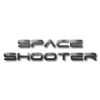 Click here & Play to Space Shooter the online game !