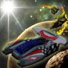 Click here & Play to SpaceRace the online game !