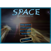 Click here & Play to SpaceSmasher the online game !