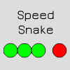 Click here & Play to SpeedSnake the online game !