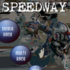 Click here & Play to Speedway 2005 the online game !