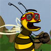 Click here & Play to Spelling Bee the online game !