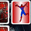 Click here & Play to Spiderman Memory the online game !