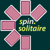 Click here & Play to Spin Solitaire the online game !