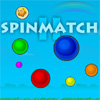 Click here & Play to Spinmatch 2 the online game !