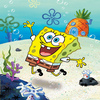 Click here & Play to Sponge Bob Pineapple Home Jigsaw Puzzle the online game !