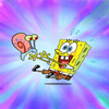 Click here & Play to Sponge Bob Where's Gary Jigsaw Puzzle the online game !