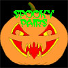 Click here & Play to Spooky Pairs the online game !