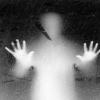 Click here & Play to Spooky Things the online game !