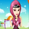 Click here & Play to Sport Chic the online game !