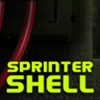 Click here & Play to Sprinter Shell the online game !