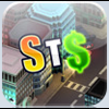 Click here & Play to Squash the Street the online game !