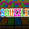 Click here & Play to Squzzle the online game !