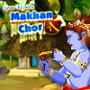 Click here & Play to SreeKrishna the online game !