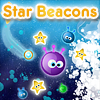 Click here & Play to Star Beacons the online game !
