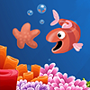Click here & Play to Star Fish the online game !