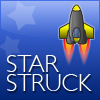 Click here & Play to Star Struck the online game !
