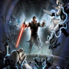 Click here &amp; Play to Star Wars Jigsaw Puzzle the online game !