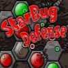Click here & Play to StarBug Defense the online game !