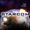 Click here & Play to Starcom the online game !