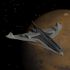 Click here & Play to Starfighter the online game !