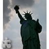 Click here & Play to Statue of Liberty jigsaw the online game !