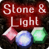 Click here & Play to Stone and Light the online game !