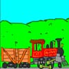 Click here & Play to Stop Train! the online game !