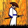 Click here & Play to Straw Hat Samurai the online game !