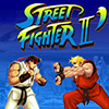 Click here & Play to Street Fighter II' Champion Edition the online game !