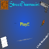 Click here & Play to StreetPharmacist the online game !
