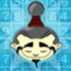 Click here & Play to Sudoku War the online game !
