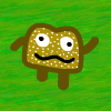 Click here & Play to Sugar Toast Runner the online game !