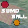 Click here & Play to Sumo Ball the online game !