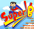 Click here & Play to Super B the online game !