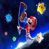 Click here & Play to Super Mario Jigsaw Puzzle the online game !